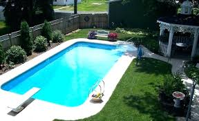 Rectangle above ground pool sizes Lap Pool Small Swimming Pool Sizes And Shapes Swimming Pool Sizes Custom Rectangle Pool Kits Oval Above Ground Tumfirmalar Small Swimming Pool Sizes And Shapes Swimming Pool Sizes Custom