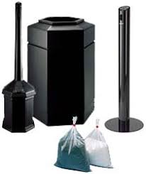 commercial outdoor trash cans. Ashtrays For Cigarettes. Outdoor Commercial Trash Cans