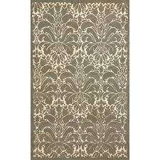 What Is Damask Damask Rug Black Rugs Uk What Is A