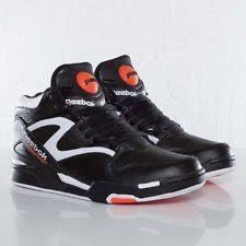 reebok basketball shoes pumps. reebok pump omni lite dee brown retro black orange white size 13. style j15298 basketball shoes pumps