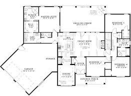 plan hhf 4961 first floor