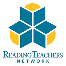 Reading Teachers Network Neuhaus Education Center