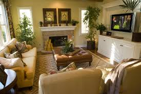 1000 images about living room ideas on pinterest small living rooms living rooms and tvs beautiful living rooms living room