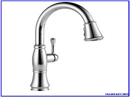 kitchen sink faucet parts elegant delta faucet valve repair delta 3 handle shower faucet parts kitchen