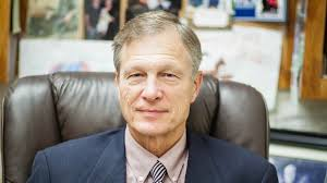 Image result for Texas Republican Rep. Brian Babin