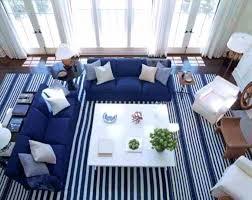 coastal navy blue beach theme rug home decor home decor with beach beach theme rugs beach good area rugs