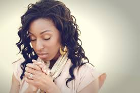 Image result for images of black woman praying