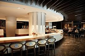 Hospitality Interior Design Extraordinary Hospitality Luchetti Krelle Designed By Luchetti Krelle