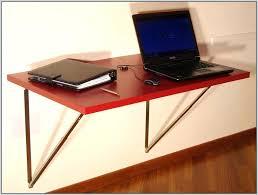 wall mounted folding computer desk wall mounted computer desk wall mounted foldable computer desk