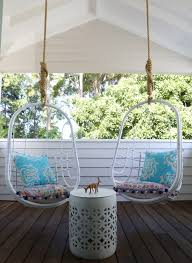 Swinging Chair For Bedroom Byron Bay Hanging Chairs