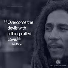 Bob Marley Quotes About Love Amazing Bob Marley Quotes Images Bob Marley Quotes Pictures
