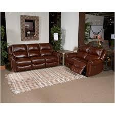 u4280288 ashley furniture bingen living