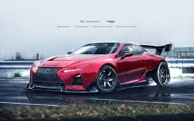 lexus wallpaper. Simple Lexus Lexus Wallpapers 8  4000 X 2500 For Wallpaper E