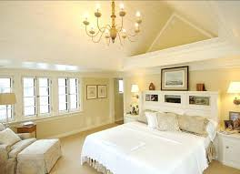 soft yellow paint for bedroom. Perfect Soft Yellow Bedroom Paint Creamy Color Choosing Colors  Soft Butter  To Soft Yellow Paint For Bedroom L