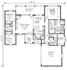 drawing floor plans drawing floor plan floor plan designs floor plans for two bedroom how to drawing floor plans