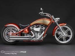 2008 big dog motorcycles photos motorcycle usa