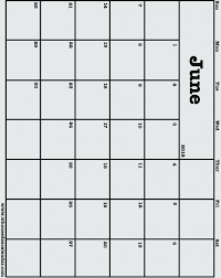 Yearly Calendar Templates One Year Download Best Photos Of