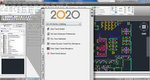 office space planning tools. office space planning tools clever design ideas 8 2020 a