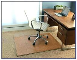 floor mat for desk chair. walmart floor mats standing desk large office for carpet mat chair a