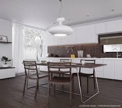 Kitchen Design Modern Modern Kitchen Design Photos Fujizaki