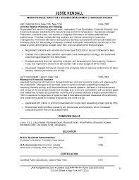 public relations executive resume sample  executive resume    sample executive resumes executive resume executive administrative q paw u