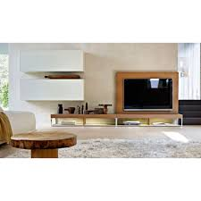 modern tv cabinets. modern \u0026 contemporary tv cabinet design tc107 tv cabinets