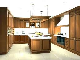 solid wood kitchen cabinets. Solid Wood Kitchen Cabinets Ikea En Doors .