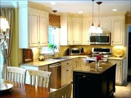 inch kitchen cabinets upper medium image for unfinished wall high 9 foot ceiling 42 tall inch kitchen cabinets wall high