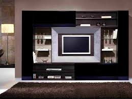 Wall Showcase Designs For Living Room Showcase Designs For Living Room Home Design Ideas To Home And