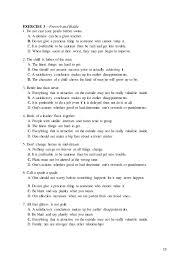 English x lm 1 worksheet