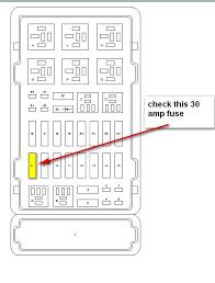 2004 vw jetta parts diagram not lossing wiring diagram • fuse box diagram 2004 ford star imageresizertool com vw jetta 2 0 engine diagram parts breakdown jetta