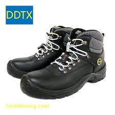 kitchen work shoes perfect kitchen work shoes fresh steel toe safety boots shoes men anti puncture kitchen work shoes