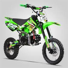 dirt bike 140cc probike yx s 14 17 sur small mx smallmx dirt