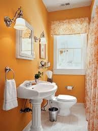 Bathroom Color Decorating Ideas 7222Colors For A Small Bathroom