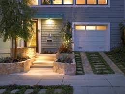 front door lighting ideas. driveway lighting ideas exterior traditional with ceiling entrance entry front door