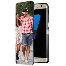 Samsung, galaxy, s 7, edge