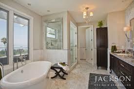 Bathroom And Remodeling Bathroom Remodel San Diego Jackson Design Remodeling