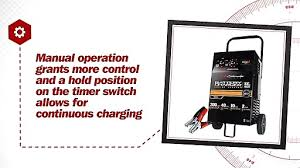 schumacher se 4020 wiring diagram schumacher image schumacher 10 40 200 amp 6 12 volt manual battery charger se 4020 on schumacher se