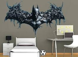 bat wall decals also batman bat symbol wall decal bat wall decals target enn bat wall decals