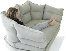 super comfy chair attractive reading chairs comfortable best ideas about bedroom reading chair on bedroom super