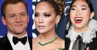 Oscar 2020: sono iniziate le polemiche