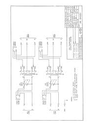 transformer schematic ~ wiring diagram components Pole Mounted Transformers Diagrams telephone technical references schematic only page xerox measured frequency response curve dc2049a bro i am attching Single Phase Pole Mounted Transformers