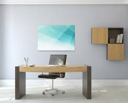 office artwork ideas. Full Size Of Corporate Office Paint Colors Colour Combination For Interior Color Schemes Artwork Ideas