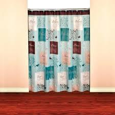 beach themed shower curtain shower curtains beach theme beach themed fabric shower curtains full size of beach themed shower curtain