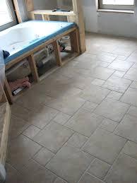 rialto beige tile 4x4 pinwheel pattern example w porcelain tile i rialto beige tile