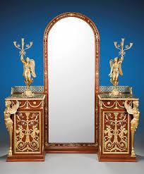 M S Bedroom Furniture Antique Mahogany Bedroom Furniture Suite Egyptian King Farouk
