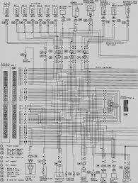 trend of nissan micra k12 wiring diagram diagrams 2003 2005 28 pdf wiring diagram nissan micra k12 awesome nissan micra k12 wiring diagram navara d40 radio