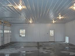 interior wall paneling for garage images rbservis