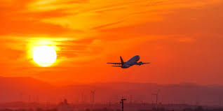 The red list proposals will not include the uk or any eu and european economic area countries. Ireland Reopens International Travel To Countries On Eu Green List Newstalk