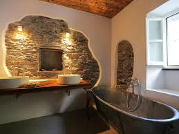 Old World Bathroom Decor Old World Bathroom Ideas For Classical Home Style Old World Style